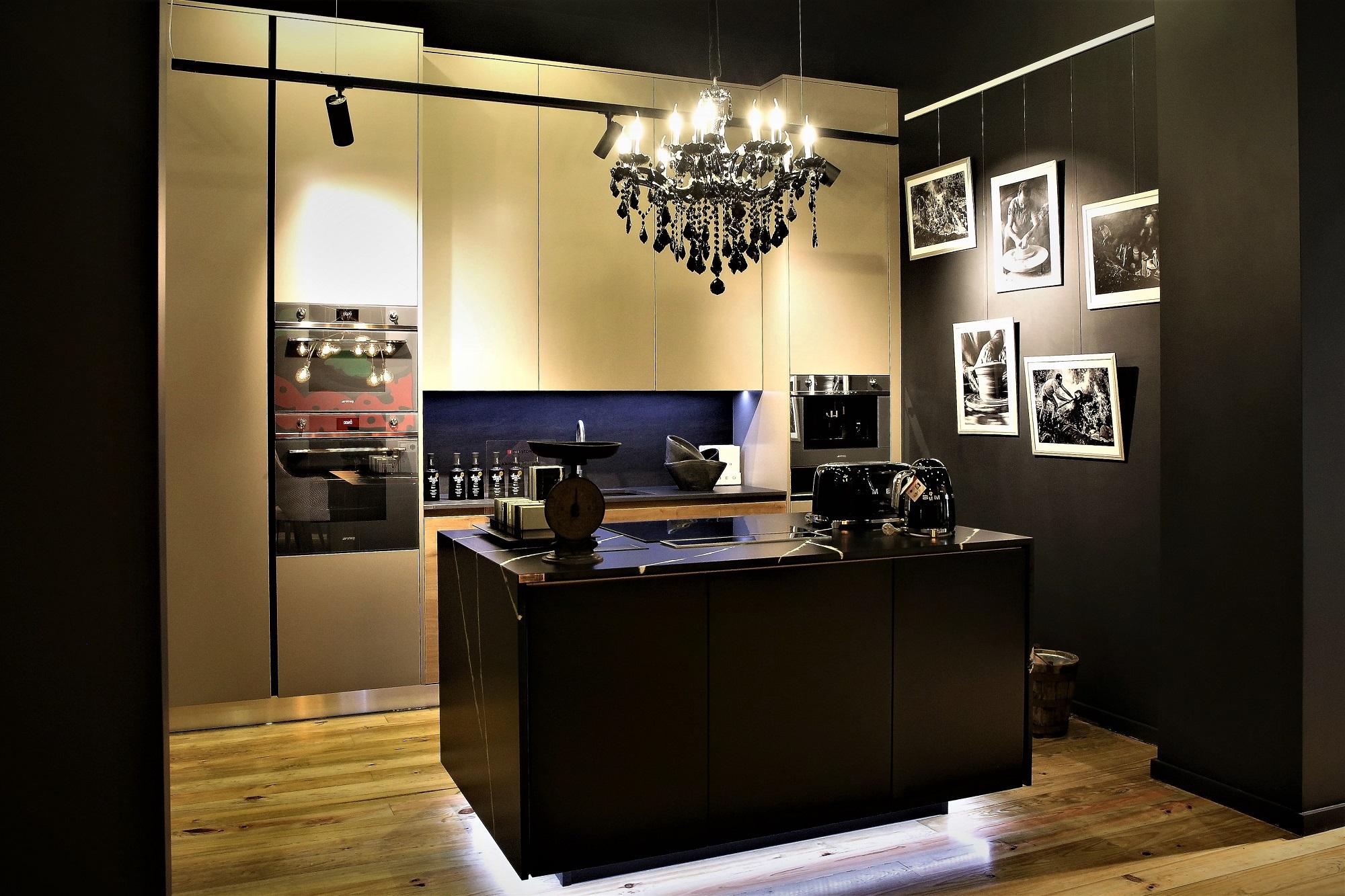 Cozinha_Ed_1
