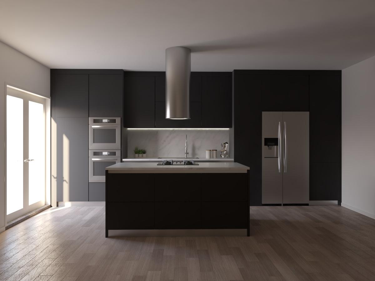EDGART cozinha 1
