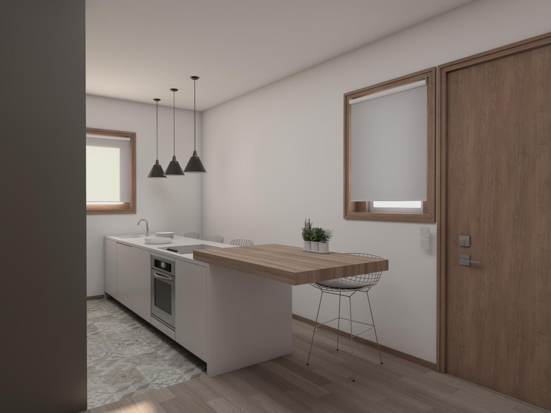 cozinha mb (2)