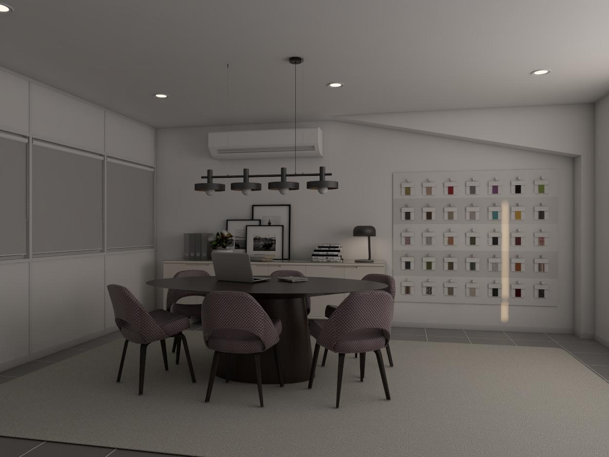 showroom mf (1)