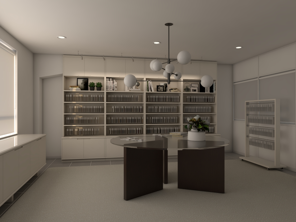 showroom mf (4)