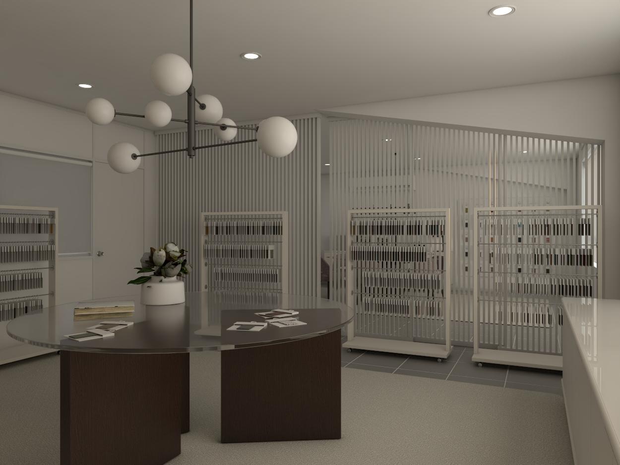 showroom mf (6)