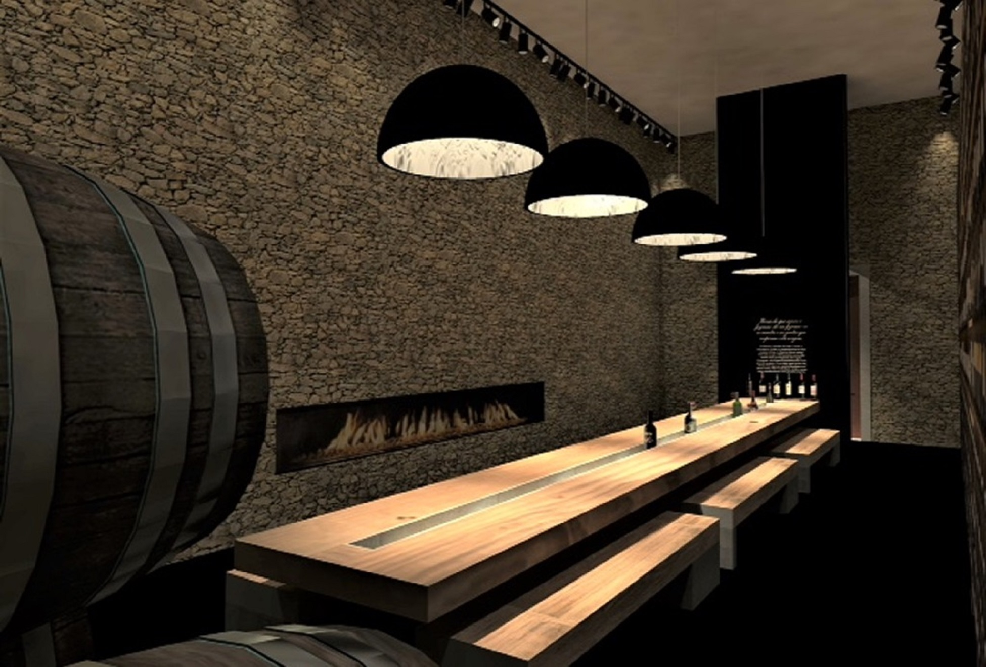 wine_shop1