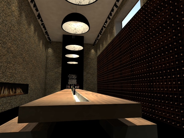 wine_shop2
